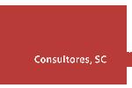 PVE Consultores